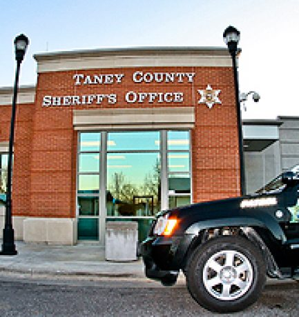 Substance Abuse Initiative begins in Stone, Taney counties