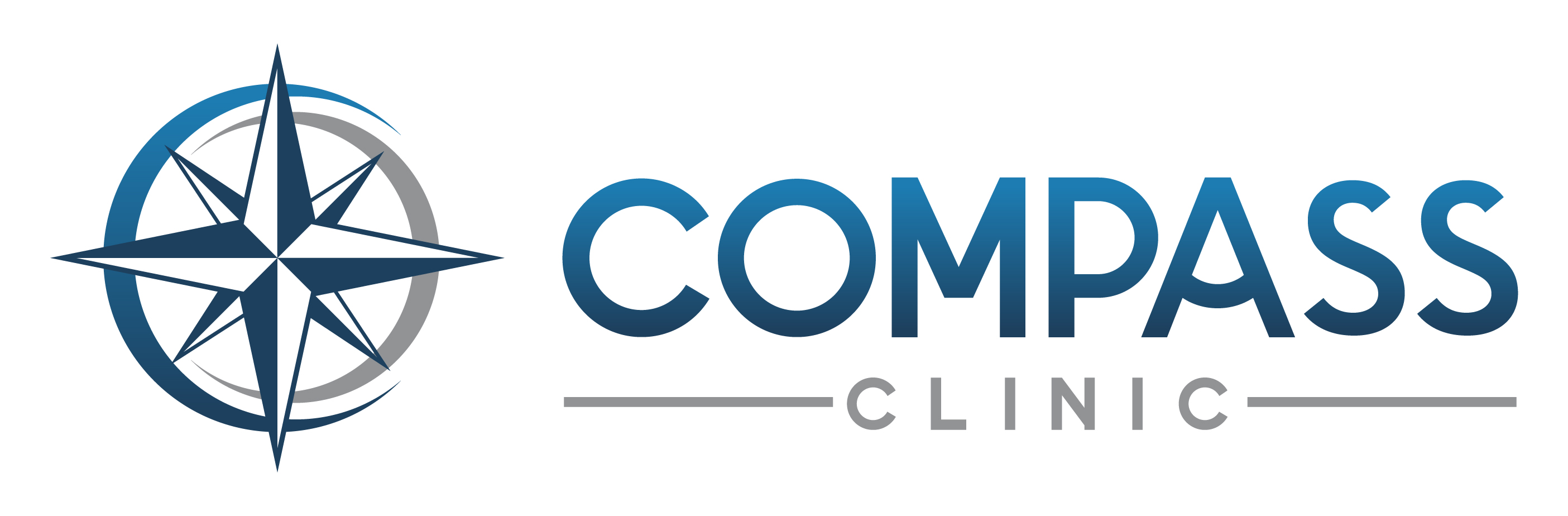 Compass Clinic Blog
